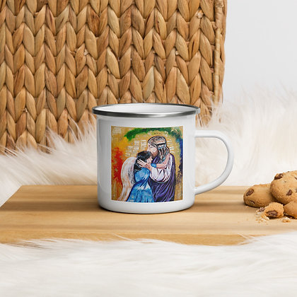 Friend of Sinners Mug