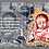 Thumbnail: Custom Art Journal