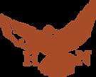 Watermark (Rust).png