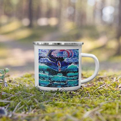 Prince of Peace Mug