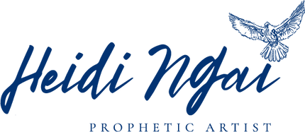 Final Main Logo (Dark Blue).png