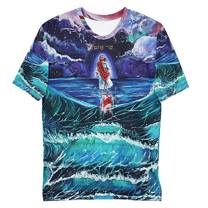 Prince of Peace T-shirt