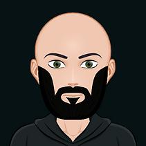 Aziz_Avatar.png