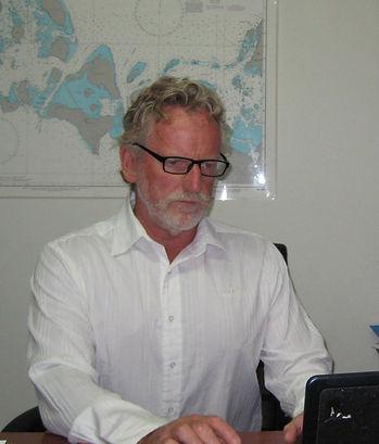 Tony Office 2.JPG
