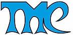 TMC (Logo)