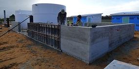 tank farm.JPG