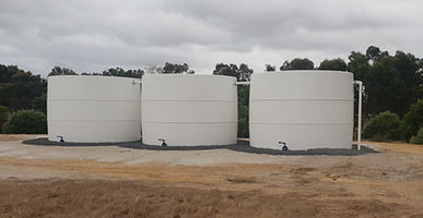 Complete tanks 3.jpg