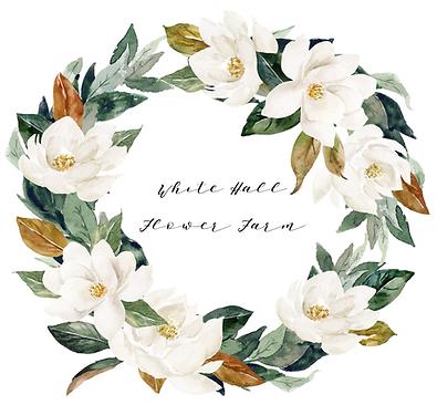 magnolia wreath logo for web.png