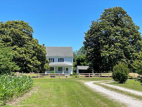 Farm House White Hall.jpg