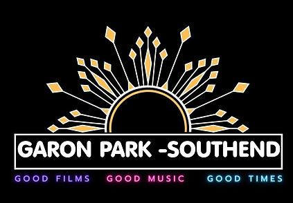 GARON PARK SUNSET DRIVE IN LOGO.jpg