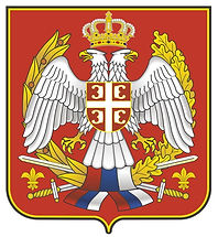 ПАТРИОТА-СРБ patriota-srb
