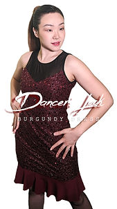 instagram IGTV BURGUNDY DRESS.jpg