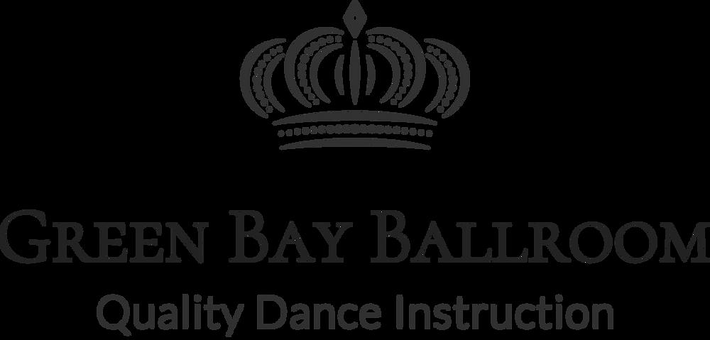 Green Bay Ballroom Dance Studio