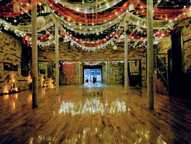 Best Dance Studio in Green Bay
