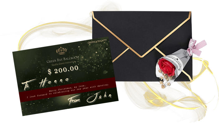 Christmas Gift Certificate.png