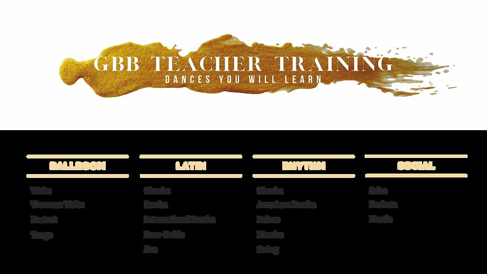 GBB Teacher Training.png