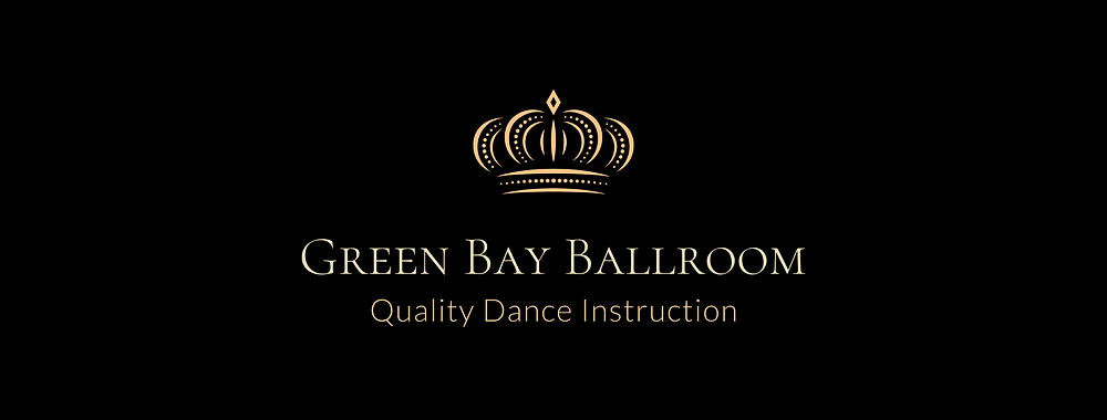 Dance Classes and Events in Green Bay, Wisconsin, USA