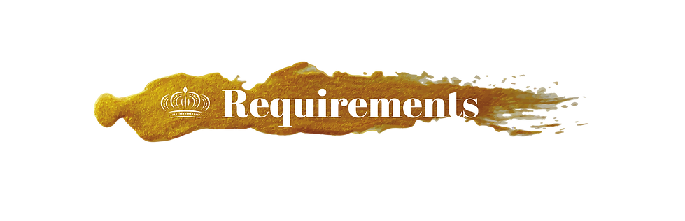 Copy of Requirements.png