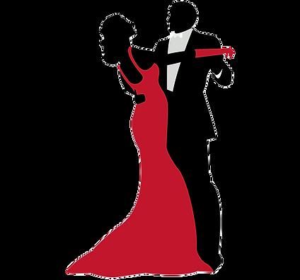 kisspng-ballroom-dance-clip-art-5b397a90