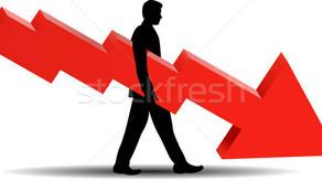 TWELVE o'clock TUESDAY – 3/3/2020 - Stock Market Report