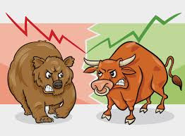 12:00 TUESDAY – Stock Market Report #114 – 5/11/21