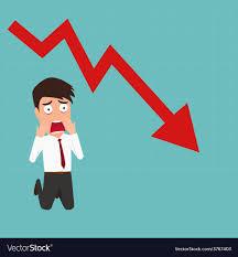 TWELVE o'clock TUESDAY – 3/17/2020 - Stock Market Report