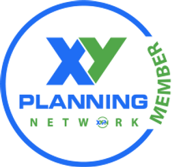XYPN Member Badge small.png
