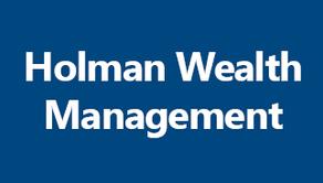 TWELVE o'clock TUESDAY – Stock Market Report