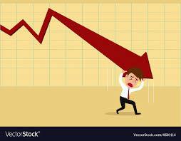 TWELVE o'clock TUESDAY – 3/24/2020 - Stock Market Report