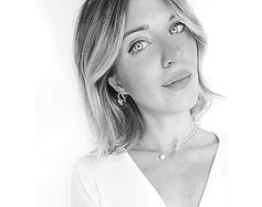 Maria Speranza Lettera_edited.jpg