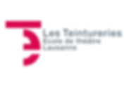 Les Teintureries logo.png