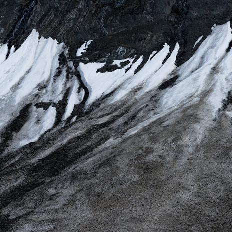 Photo Spitzberg Artique Norvege Fredy Ko
