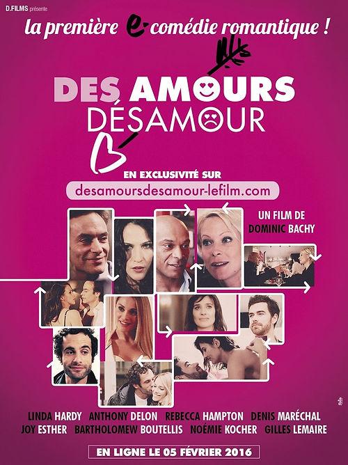 Affiche_des_amours_desamours_-_affiche_-