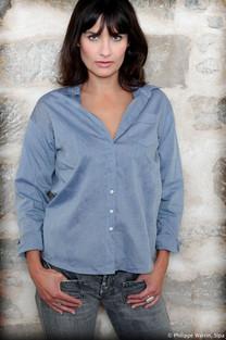 Noémie Kocher