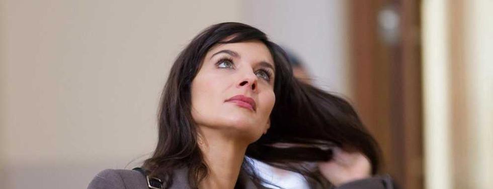 des amours, désamour - Noémie Kocher