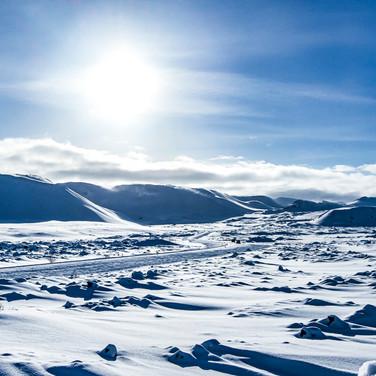 Islande 2017-©Fredy Kocher