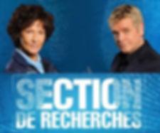 Section_de_recherche_Affiche_-_Noémie_Ko
