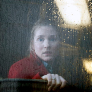 Noémie Kocher - 2007-1-journee-03_ 1000