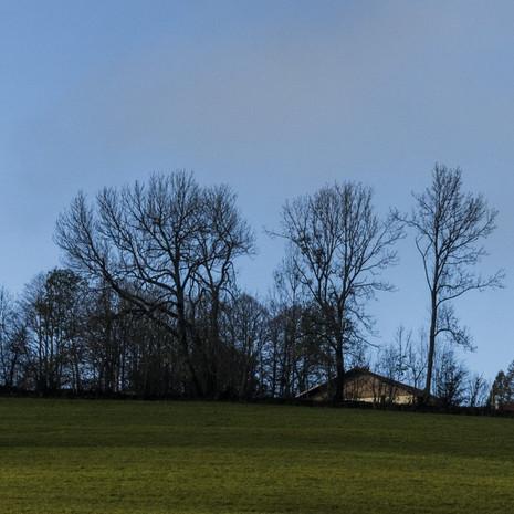 Jura - Frédy Kocher