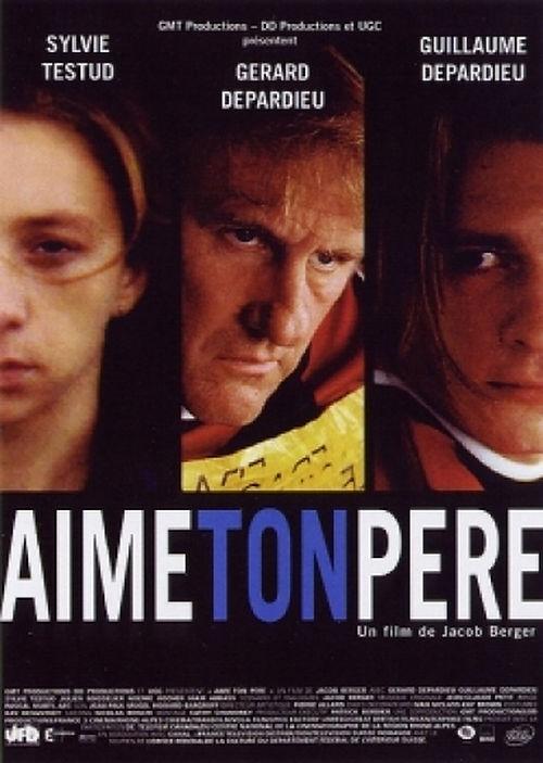 Aime_ton_père_-_affiche_-_Noémie_Kocher_