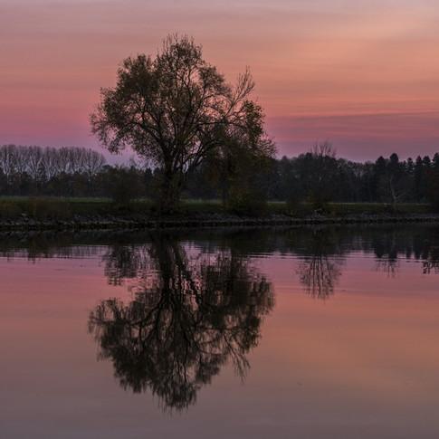 Trois Lacs - Frédy Kocher
