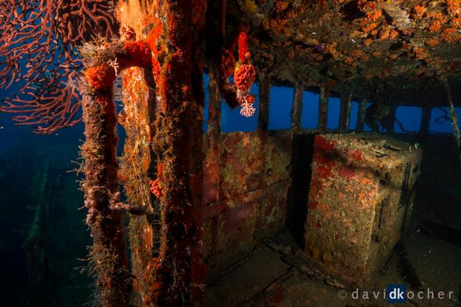 St_Eustache-1116_©_David_Kocher.jpg