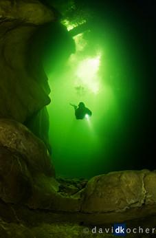 Les Gorges de l'Areuse 2020.07.09-37.jpg