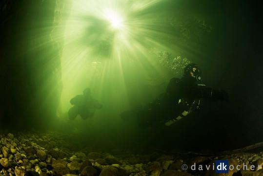 Les Gorges de l'Areuse 2020.05.21-6.jpg