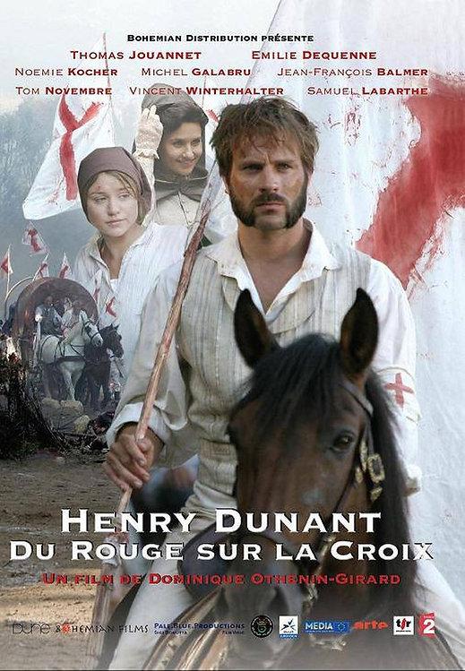 Henry_Dunant-_affiche_-_Noémie_Kocher_.j