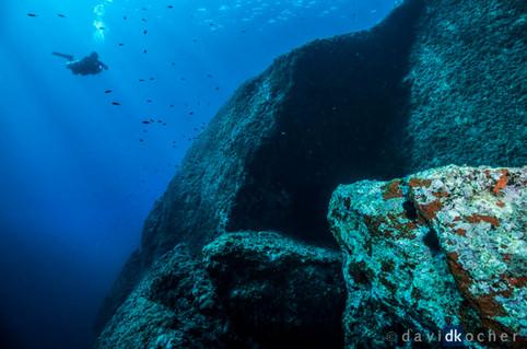 Portofino_105_©_David_Kocher.jpg