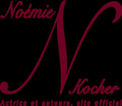 NoemieKocher logo 4.1 500px.png