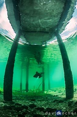 Lac_de_Neuchâtel_Chez_le_Bart_2020.06.