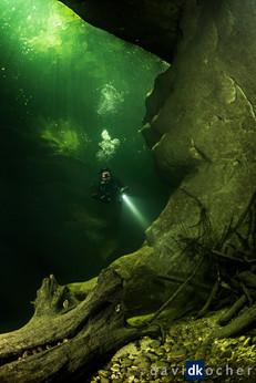 Les Gorges de l'Areuse 2020.07.09-13.jpg