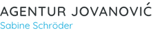 logo Agentur Jovanovic.png